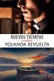 Yolanda Revuelta - Nuevos tiempos
