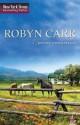 Robyn Carr - Nuevos comienzos