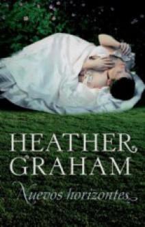 Heather Graham - Nuevos horizontes