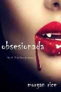 Obsesionada