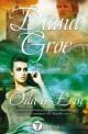 Diana Groe - Oda a Erin