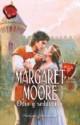 Margaret Moore - Odio y seducción