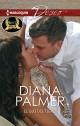 Diana Palmer - El ojo del tigre