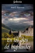 En los ojos del highlander
