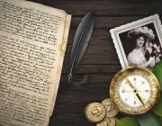 Top: Las novelas de viajes en el tiempo. Las mejores