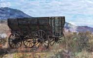 Serie Oeste, de Linda Howard