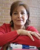 Olivia Ardey: Entrevista