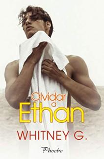 Whitney G. - Olvidar a Ethan