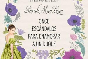 Serie Love By Numbers, de Sarah MacLean