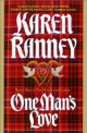 Karen Ranney - One man's love
