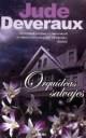 Jude Deveraux - Orquídeas salvajes