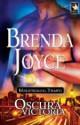 Brenda Joyce - Oscura victoria