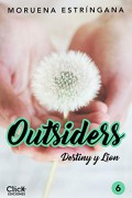 Outsiders 6