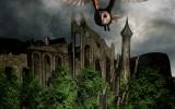 Las mejores novelas románticas paranormales