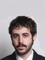 Pablo Roa