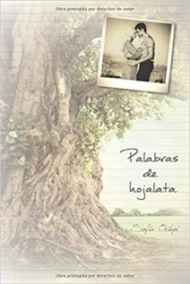 Sofía Ortega - Palabras de hojalata