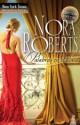 Nora Roberts - El hombre de sus sueños