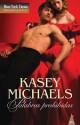 Kasey Michaels - Palabras prohibidas
