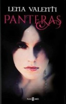 Lena Valenti - Panteras