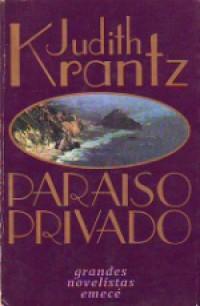 Paraíso privado