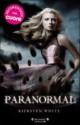 Kiersten White - Paranormal (Serie Paranormal I)