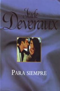 Jude Deveraux - Para siempre