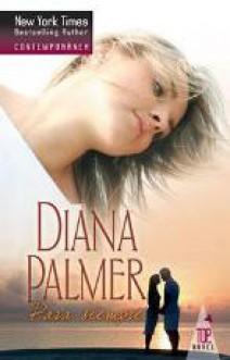 Diana Palmer - Para siempre