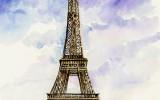 Novelas románticas ambientadas en París