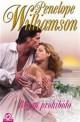 Penelope Williamson - Pasión prohibida