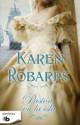 Karen Robards - Pasión en la isla