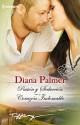 Diana Palmer - Corazón indomable