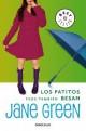 Jane Green - Los patitos feos también se besan