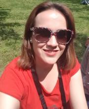 Patricia Bonet