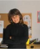 Patricia Sutherland: Entrevista