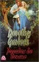 Dorothy Garlock - Pecados de verano