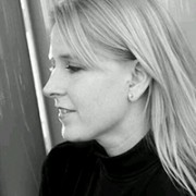 Penelope Douglas