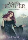 Kate Danon - Pequeña Heather