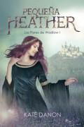 Pequeña Heather