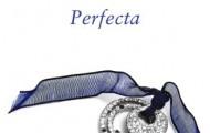 Serie Perfecta, de Judith McNaught