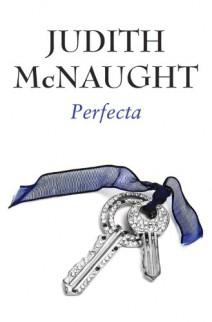 Judith McNaught - Perfecta