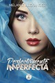 Melanie Alexander - Perfectamente imperfecta