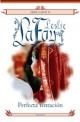 Leslie Lafoy - Perfecta tentación