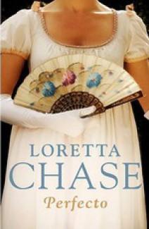 Loretta Chase - Perfecto