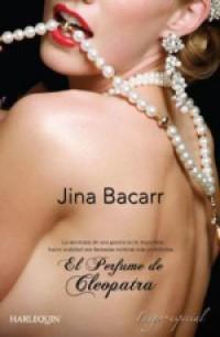 El perfume de Cleopatra