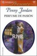 Perfume de pasión