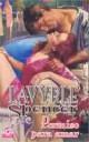 Lavyrle Spencer - Permiso para amar