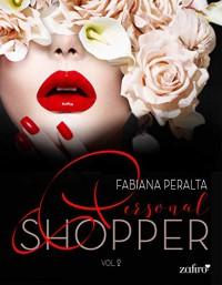 Personal shopper, Vol 2