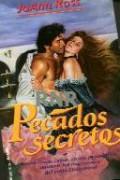 Pecados secretos