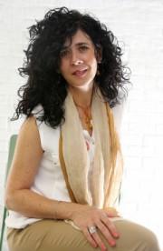 Pilar Piñero