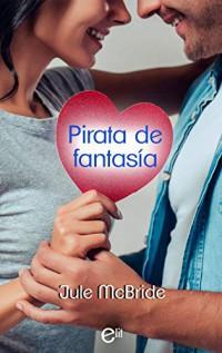 Pirata de fantasía